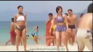 ទិនហ្វី ស្តេចល្បិច, Tinfi Sdech Lbech, Movie Speak khmer