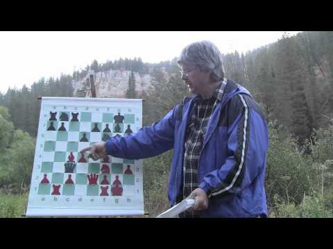 Chessercising with Jeremy Silman's analysis: Instructive Chess Step by Step