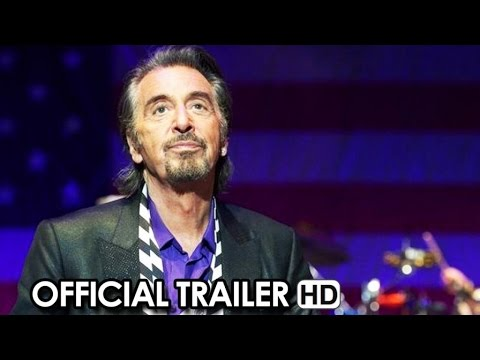 Watch Danny Collins (2015) Online Free Putlocker