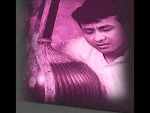 Thamaru Mamaru video