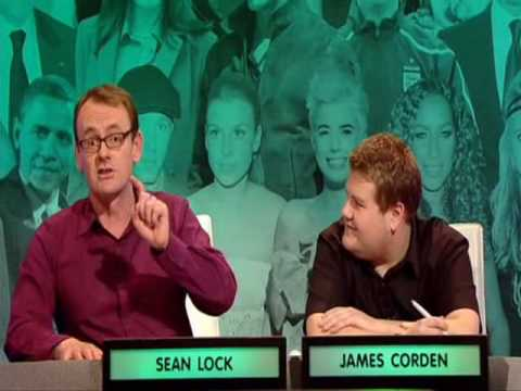 Sean Lock - Childrens acting