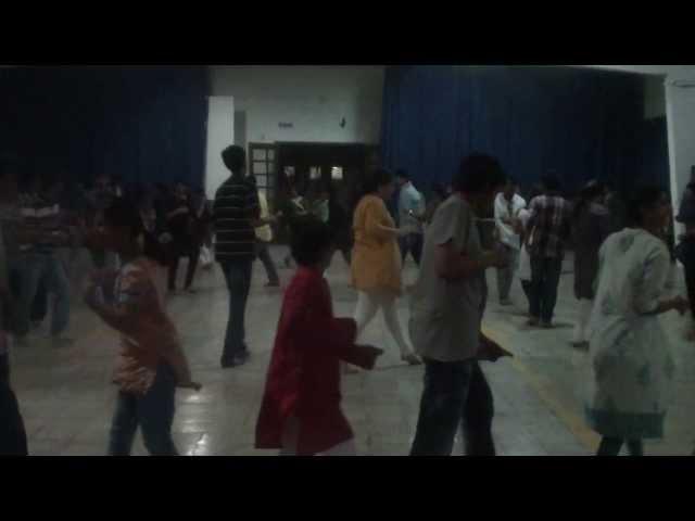 Sahyadri School Sahyadri School Folk