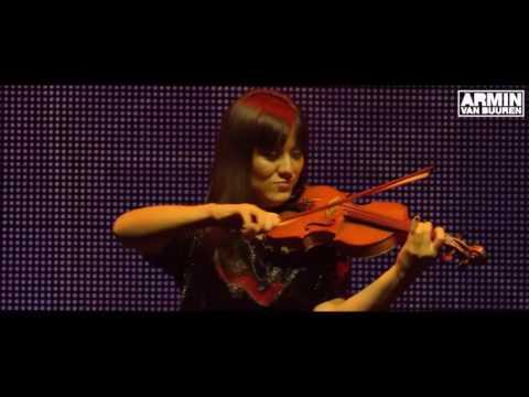 Armin Van Buuren - Intense (Taken From Armin Only Intense)