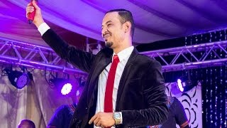 طه سليمان- حفل رأس السنة 2017 ( كامل )
