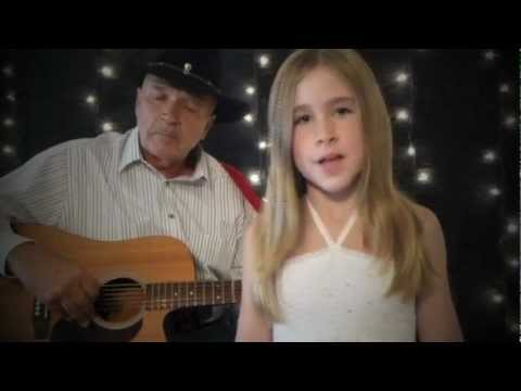 Tim McGraw - Taylor Swift by Samantha & Karl