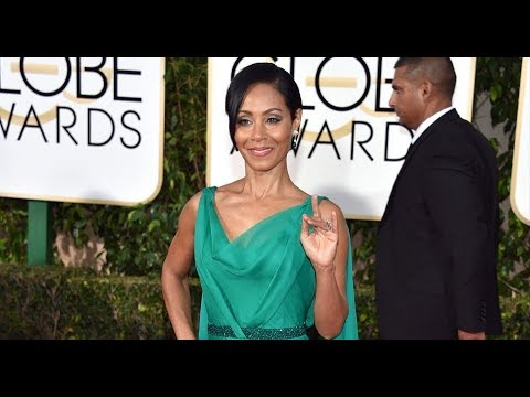 JADA PINKETT SMITH TALKS SEX TOYS WITH DAUGHTER WILLOW SMITH thumbnail