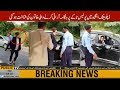 FIR Registered Against Dr. Shehla, Women Who Insulted Islamabad Police For Stopping Her Car