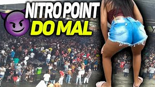 NITRO POINT DO MAL! 😈 NO ESTÂNCIA  (Ft. Andershow & NGKS)