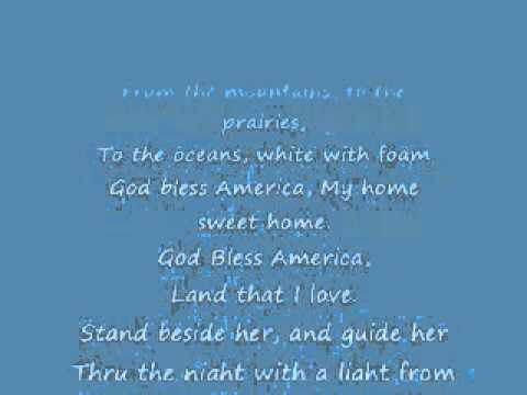 Lyrics for bless the broken road by rascal flatts