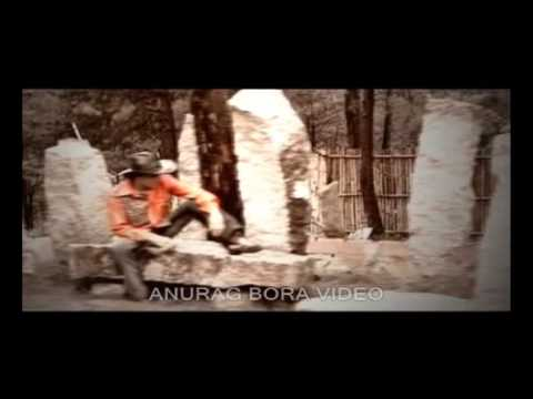 ZUBEEN GARG- ASHA MERI ASHA (Hindi)