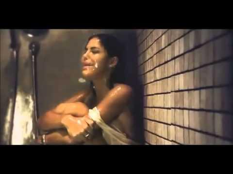 download lagu ARASH & HELENA ~ BROKEN ANGEL & PURE LOV gratis