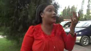 kwa wanawake-namna ya kumueka mume
