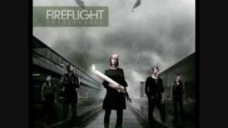 Watch Fireflight More Than A Love Song video