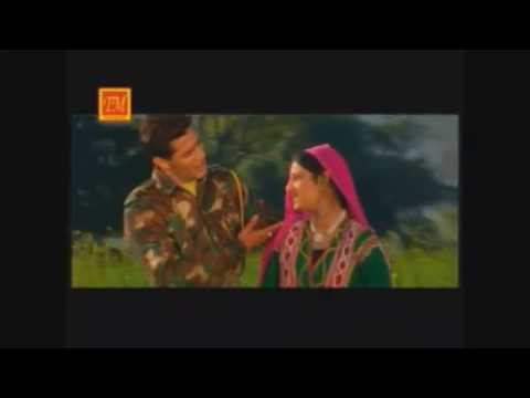 Kapde Dhondi Ho |Latest Himachali Song | TM Music |New 2014...