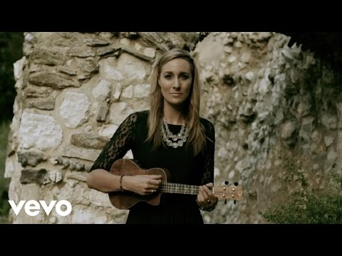 Emma Stevens - A Place Called You