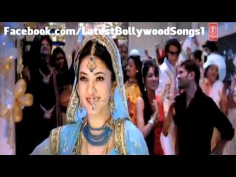 Damadamm Title Song   Full Song Hd   Damadamm 2011 Ft  Himesh Reshammiya   Youtube video