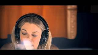 Watch Leann Rimes What Have I Done video