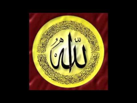 بالنور اسلامنا هو النور