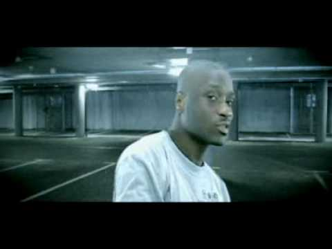Lethal Bizzle - Uh Oh! (I'm Back)