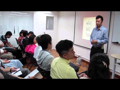 期指靠山班 (第4屆) by Alan Wan & Ken To (Hang Seng Futures Group)