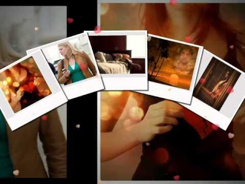 Tu Judaa Hd Full Song Judaa  Amrinder Gil video