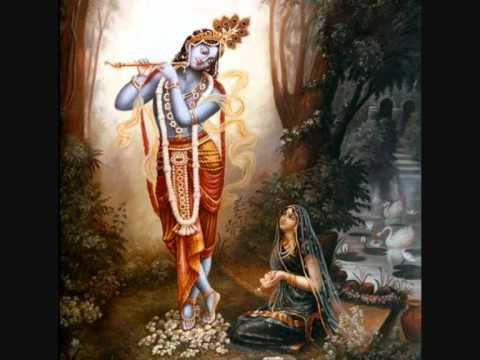 Radhe Krishna Ki Jyoti Alaukik -excellent Song..wmv video