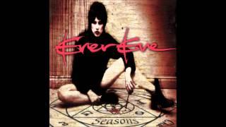 Watch Evereve Twilight video