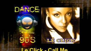 Download Lagu Megamix 90'S (EURO90MUSIC) Gratis STAFABAND