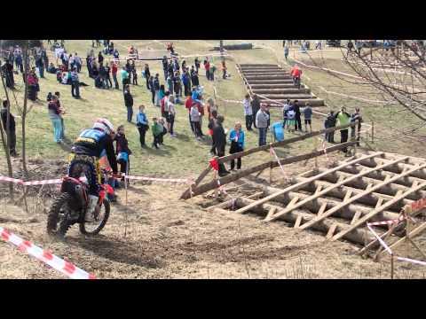 Extrem Enduro Cross - Valašské Klobouky 2015 (HD)