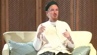 Video: Gender Dysphoria (Transgenderism) in Islam - Abdul Hakim Murad
