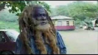 One Drop forward-Take me Ganja