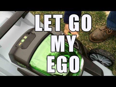 EGO 56V 20