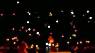 "Ariana Grande ""the light is coming"" live Sweetener Tour @ Staples Center LA 3/6/19"