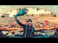 Don Diablo Live At Tomorrowland 2018