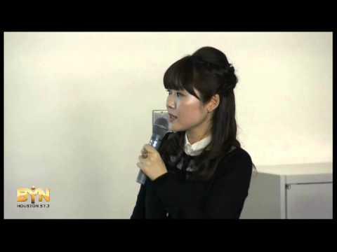 4060AS JAPAN-STEM CELLS