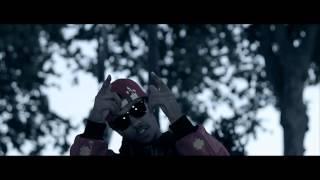 Bigjim Again - Rockstar (Guest : Ty Dolla Sign & T Pain)