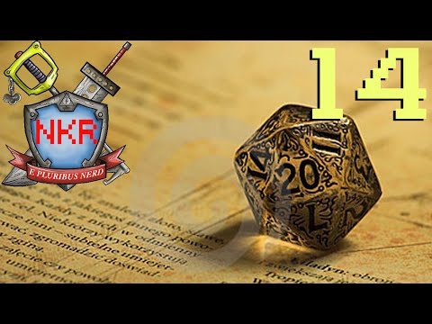 Who Killed Questing... YouTube Dead - NK Radio Episode 14