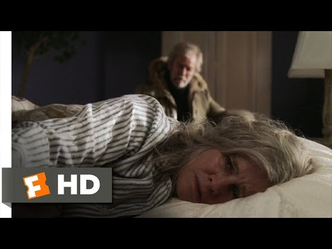 Away from Her (9/11) Movie CLIP - Man With a Broken Heart (2006) HD