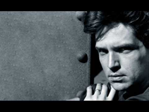 Richard Marx - Back To Me
