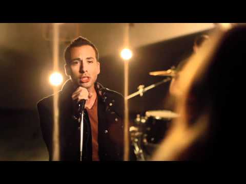 Howie D: 'Lie To Me' Official Video - U.S. Version