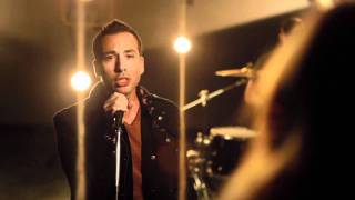 Howie D - Lie To Me (Official Music Video)