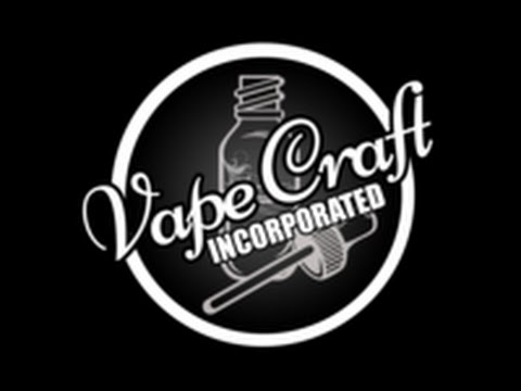 Yogurtize Me by VapeCraft (E-Juice Review)