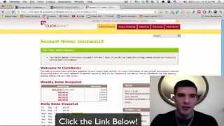 How to Make Money Online For Life - k A Month Passive Income