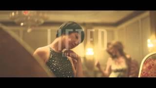 Watch Naughty Boy Lifted Ft Emeli Sande video