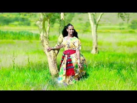 Kasahun Seid - Yewelo Lij
