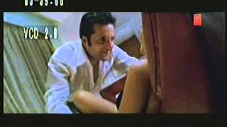 Nasha - Superhit hot sexy scence from hindi movie.Nasha Only 18+ allowed