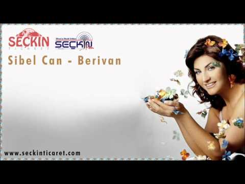Sibel Can - Berivan video