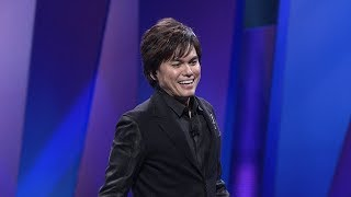 Joseph Prince - Why You Can Have Bold Faith Even When You Have Failed - 17 Mar 13