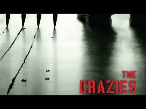 The Crazies   Film Trailer   Participant Media