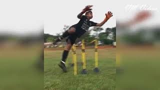 new funny football vines 2018 goals skills fails 81